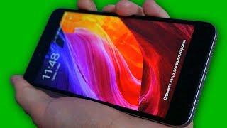 САМА СКРОМНОСТЬ!!! Смартфон Xiaomi Redmi Note 5A с Gearbest.