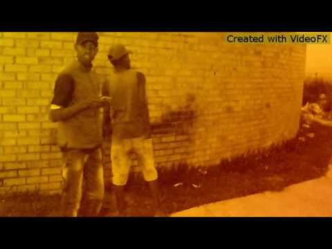 Drop it like its hot (remix)  Big chase ft  Jaytee