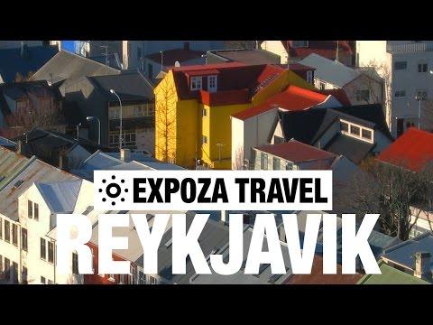 Reykjavik Travel Guide