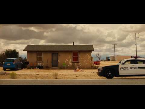 Nocturnal Animals (2016) Teaser Trailer (Universal Pictures) HD