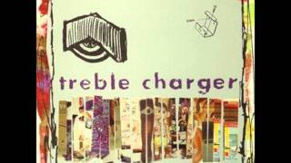 Watch Treble Charger Trinity Bellwoods video