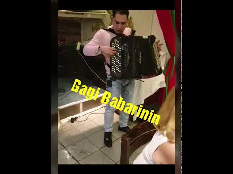 Gagi Babarinin Remix 2017