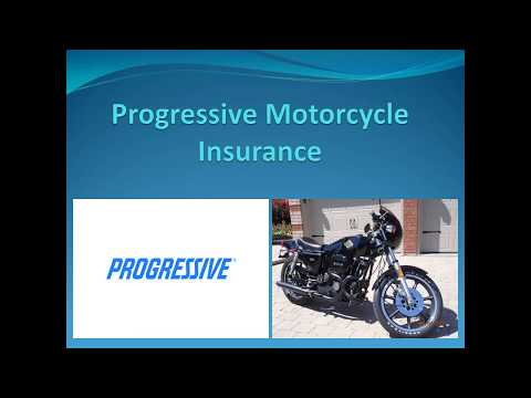 Progressive Near Me >> Progressive Motorcycle Insurance Los Angeles Insurance Near Me