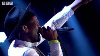Labrinth - Let It Be at BBC Radio 1
