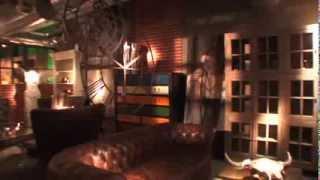 видео магазин мебели харьков