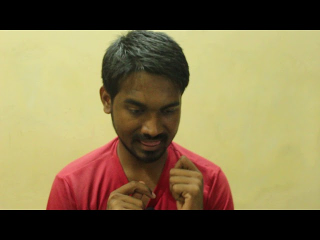 ??????? ????? ???? | After Attending Vipasana Experience - Tamil Part 2