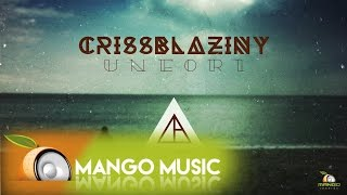 Repeat youtube video Criss Blaziny - Uneori feat Adeline ( Official Video HD )