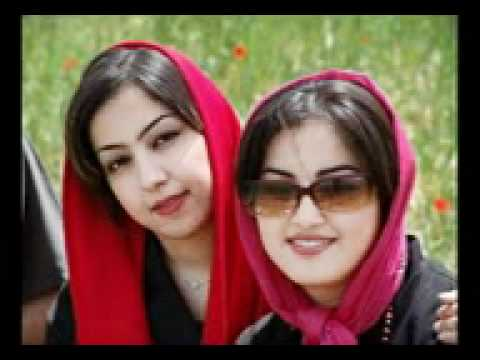 Amin Ulfat Hazir Gul Pashto Sad Song » Video Clip » Bollywood MP3 Bollywood Songs Hindi Mp3 Songs Bollywood Videos