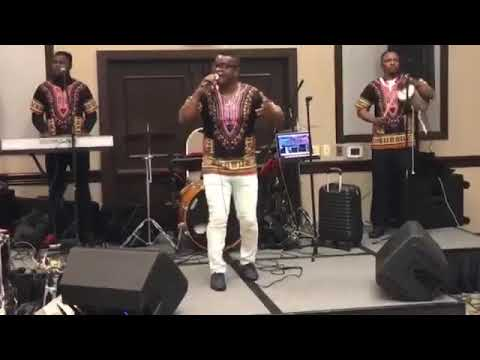 Download Since Nigerian Celeb Refuse to support Sowore...See God Raising Artist Like SAM MIRACLE