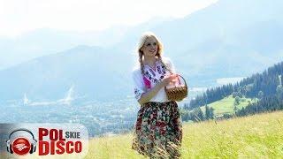 KORDIAN - Dziewczyna z gór (Oficjalny Teledysk)