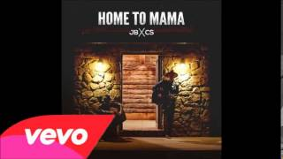 Justin Bieber - Home To Mama ft. Cody Simpson (Audio)