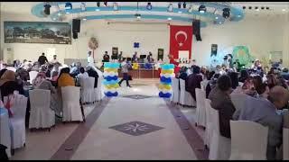 Grup Gülistan İle Organizasyonlar