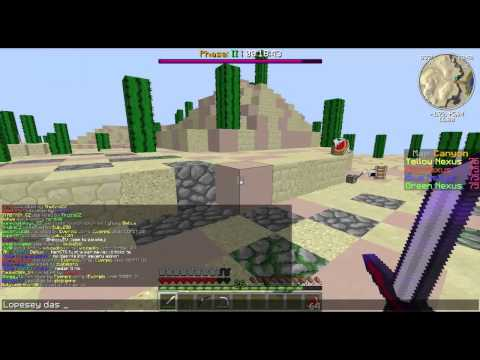 minecraft how to get fire aspect