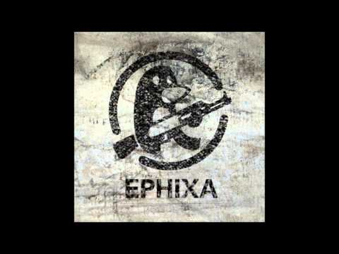 Ephixa - Awesome To The Max (Arikk Drumstep Remix)
