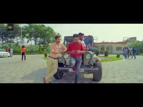 Ap Howy AK47 Wargi 32bord ..... New Punjabi Song