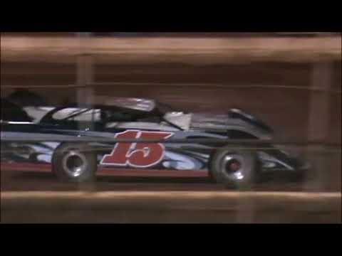 North Georgia Speedway (10-12-13)