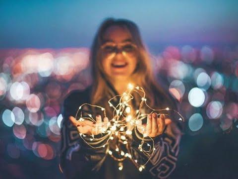 Fairy Lights LED Unboxing | For Girls Photoshoot | India| Hindi