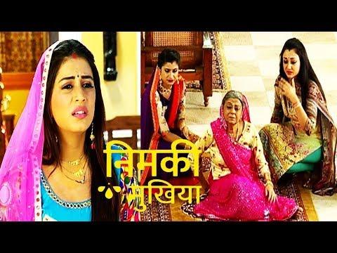 Serial Nimki Mukhiya 30th April 2018   Upcoming Twist   Full Episode   Bollywood Events