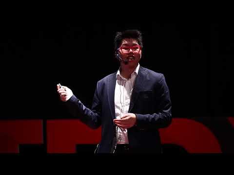 Reflective Teaching: an Element of Life-Long Learning | Solomon Au Yeung | TEDxEdUHK