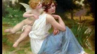 Mache dich, mein Herze, rein - La Pasión según San Mateo, de Johann Sebastian Bach  (BWV 244)