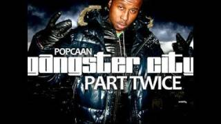 Popcaan - The City Yeah {Eternal Riddim} APR 2011 U.T.G [Adidjahiem/Notnice Rec] HQ