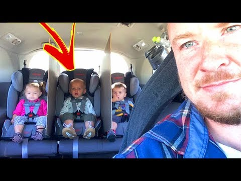The Best Parenting Hacks Ever ❤ Parenting Hacks Tricks Tips  「 funny photos 」