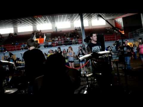 Believe Band From Dayton, Ohio 2013