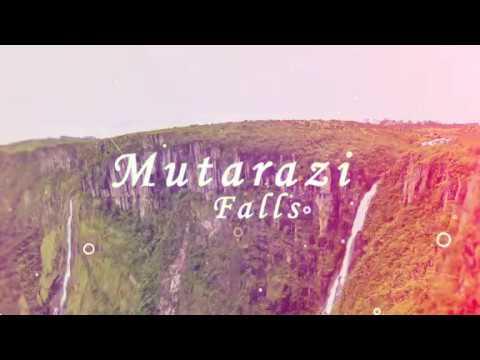 Zimbabwe Tourism   Satguru Travel