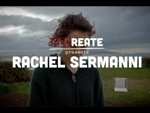 Rachel Sermanni: Ae Fond Kiss