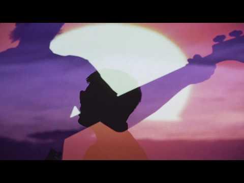 "YONA YONA WEEKENDERS ""誰もいないsea"" (Official Music Video)"