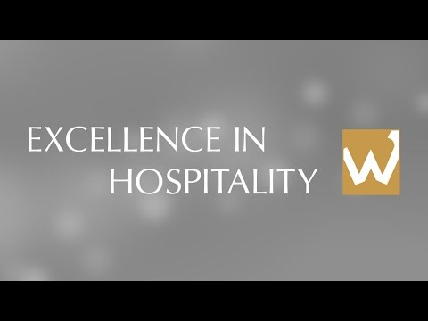 Waterford Hotel Group Corporate Video
