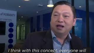 AwaniByte@501-How to Improve in the Technology Sector?- Chu Chee Seng- Director, Vepro Group Sdn Bhd