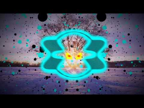 Sean Paul ft Dua Lipa - No Lie Bass Boosted