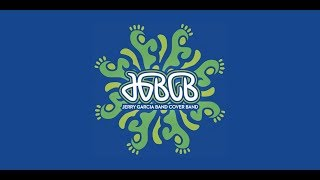 JGBCB LIVE Set 1 @ Asheville Music Hall 12-22-2017