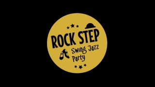 Download Teaser Rock Step MP3 song and Music Video