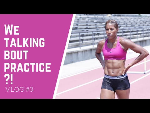vlog-ep-3-we-talking-bout-practice