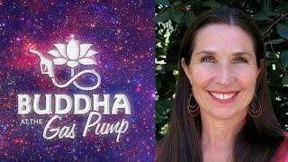 Prajna - Buddha at the Gas Pump Interview
