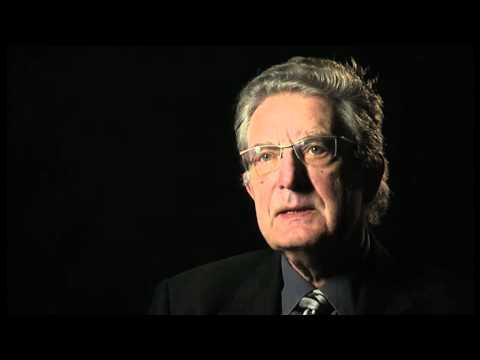 Gerhart Baum: Radikalisierung