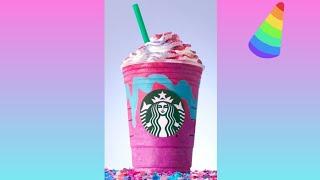 Starbucks a gidiyoruz Avanos kapadokya Starbucks