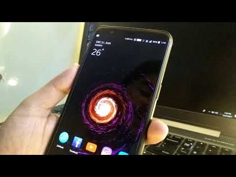 OnePlus 5T | Wipe | Cache Partition | Any Android| Easy Way | 2018 |