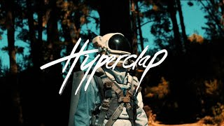 Hyperclap - Major Tom feat. Peter Schilling (Official Music Video)
