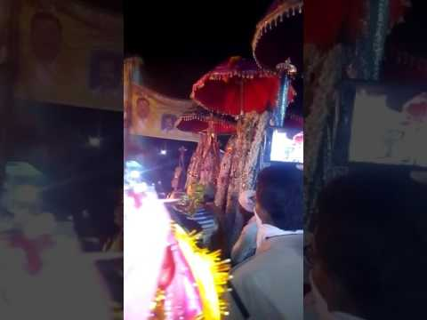 Sri GUGUDU KULLAI SWAMI mp3 song