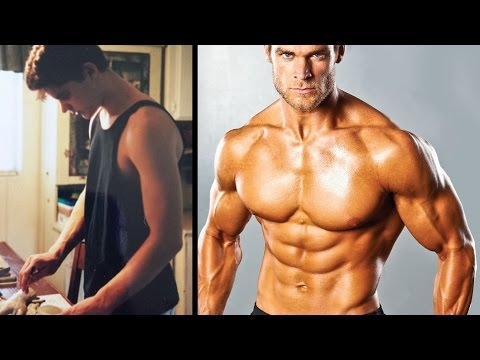 transformation-from-skinny-to-buff-dude