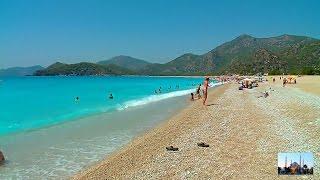 Лучшие курорты Турции. Анталия(, 2016-09-22T13:42:07.000Z)