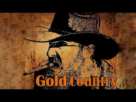 Gold Country Music   Best Country Music of All Time