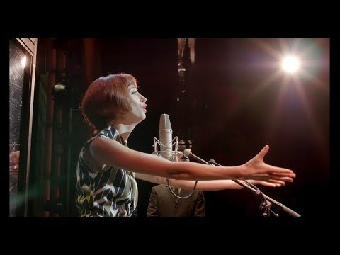CILLA - The Musical UK Tour (Official 2018 Trailer)