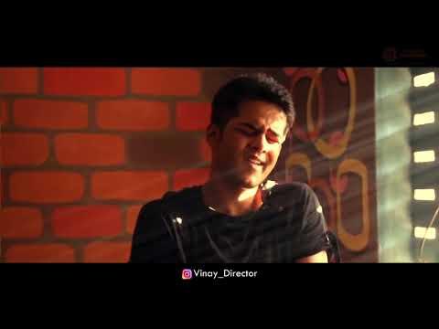 SabWap CoM New Hindi Songs Humein Tumse Pyar Kitna Full Hd Video Latest Hindi Songs