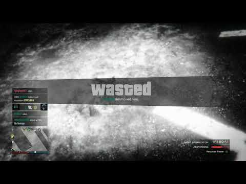 ATLS EXPOSED                    Booting DDOS   In Party proof     1v1 and FMW