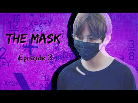 [FF Video]BTS Taehyung Imagine ×The Mask× - Episode 3