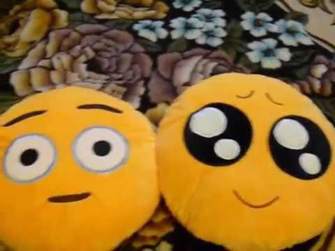 2014 новой мягкой смайлик смайлик желтые круглые подушки подушки мягкие плюшевые игрушки куклы dresslink. Com.